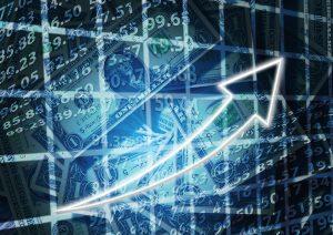 日盛期貨-鉅富贏家國外期貨看盤下單軟體